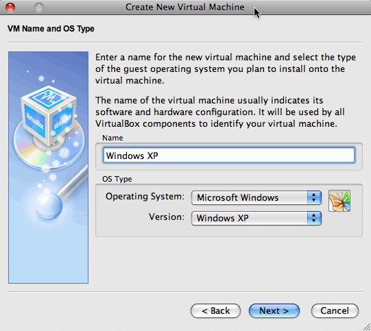 Vmware To Virtualbox Windows Converter